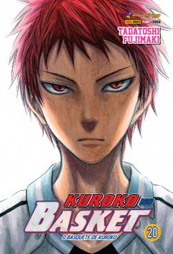KUROKO#20_1a-e-4a-capa