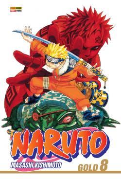 NarutoGold#8_C1+C4-1
