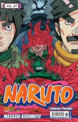 NarutoPocket#69_C1+C4