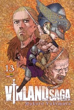 VINLAND#13_1a-e-4a-capa
