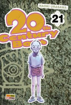 20thCB#21_C1-C4