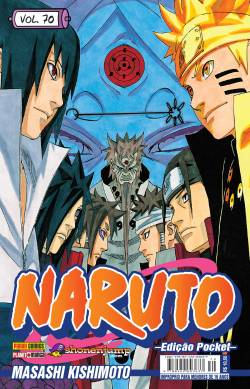 NarutoPocket#70_C1+C4