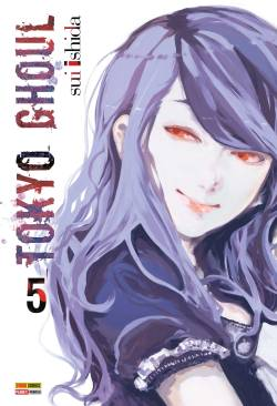 TokyoGhoul#05_C1+C4