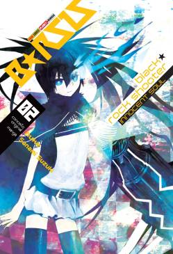 BRS-IS_#2_covers