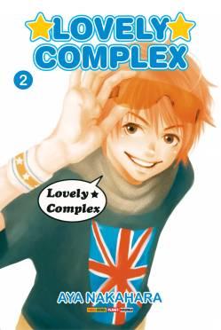 LoveCom#2_C1-C4