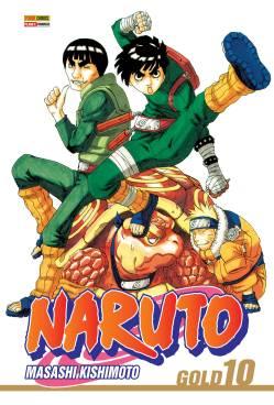 NarutoGold#10_C1+C4
