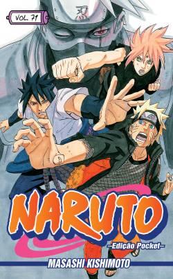 NarutoPocket#71_C1+C4