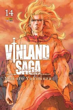 VINLAND#14_1a-e-4a-capa