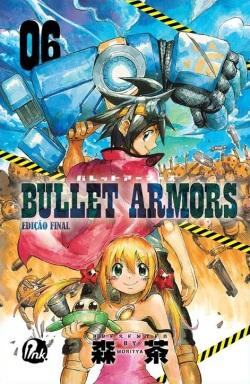bullet armors.jpg