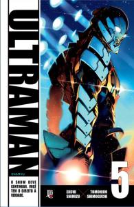 ultraman