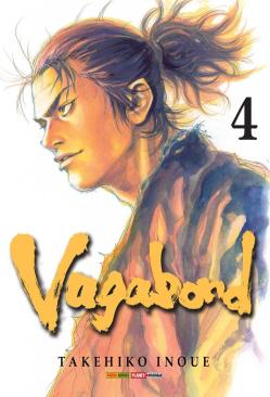vagabond.png