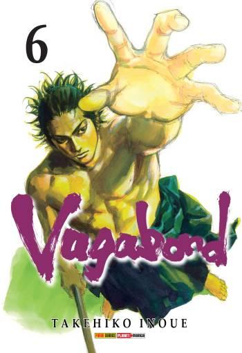 VAGABOND#06_C1