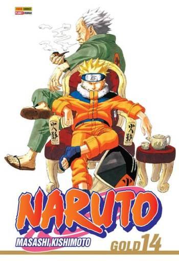 NarutoGold#14_C1