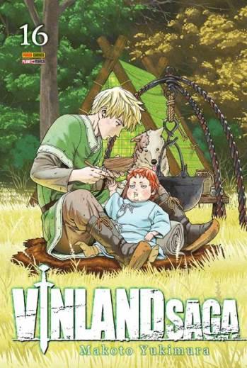 VinlandSaga#16_C1+C4