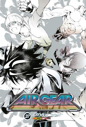 airgear37_c1
