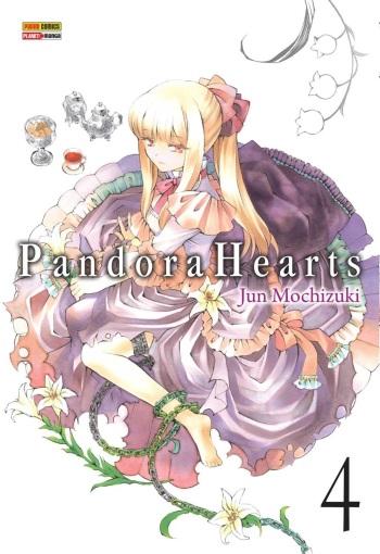 pandora-hearts