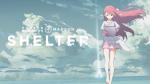 shelter-anime