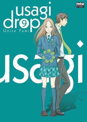 usagi-drop