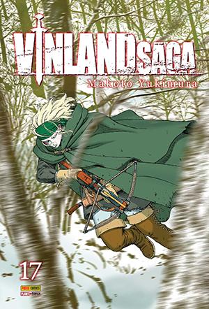 vinlandsaga17_c1