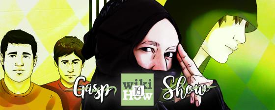 gasp-show-19-destaque