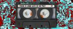 audiolog-capa-1destaque-site