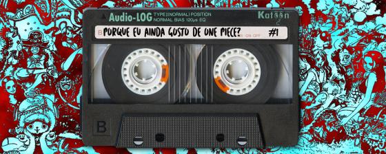 audiolog-capa-1destaque