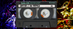 audiolog-capa-2destaque-site