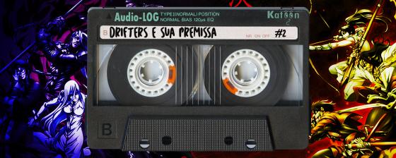 audiolog-capa-2destaque