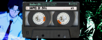 audiolog-capa-3destaque-site