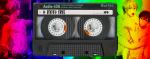 audiolog-capa-4destaque-site