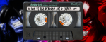 audiolog-capa-5destaque-site