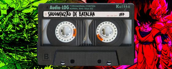 audiolog-capa-7destaque